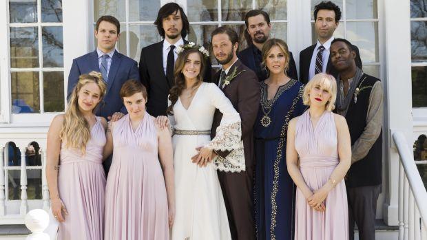 main-girls-marnies-wedding---Mark-SchaferHBO.jpg