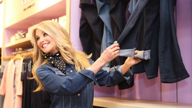 Christie_Brinkley_09.jpg