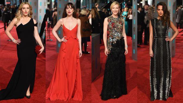 bafta-awards-2016-red-carpet.jpg