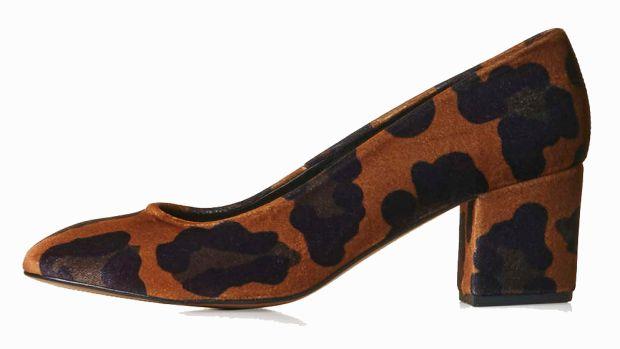 topshop-joni-velvet-mid-shoes.jpg