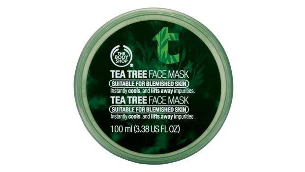 th tea-tree-face-mask_l.jpg