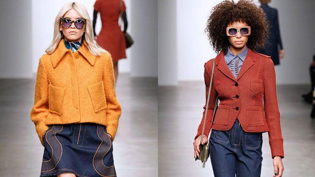 karen-walker-new-york-fashion-week-runway-2015-2016-fall-autumn-winter-womens-denim-jeans-flowers-wide-leg-shearling-waistcoat-cubes-70s-art-deco-03x.jpg