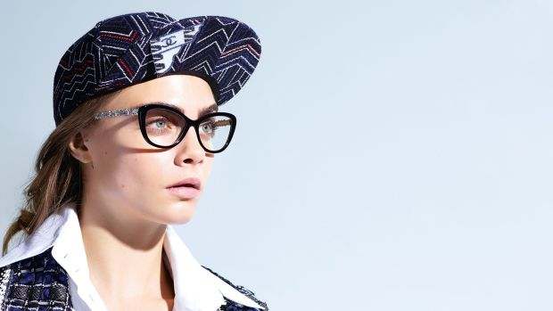 05_Spring-Summer 2016 eyewear collection ad campaign - Pictures by Karl Lagerfeld_LD.jpg