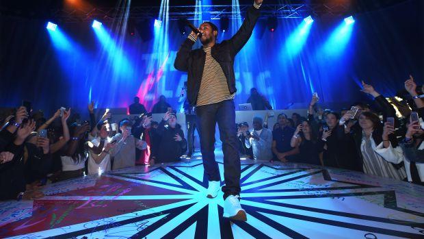 Kendrick Lamar_0001.jpg