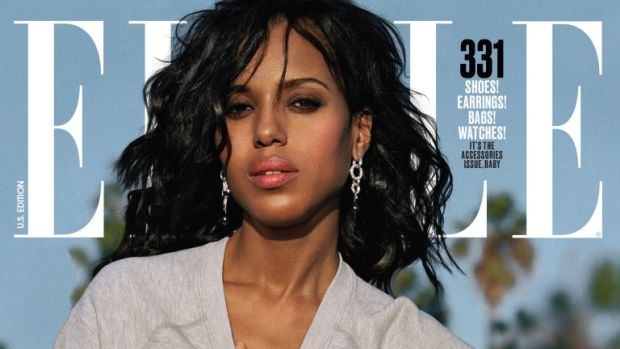 gallery-1458012825-elle-april-kerry-washington-cover.jpg