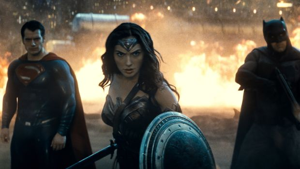 Main-Superman-Wonder-Woman-Batman.jpg