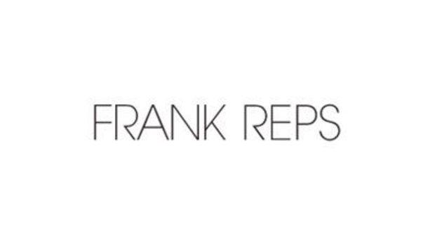 frank reps.jpeg
