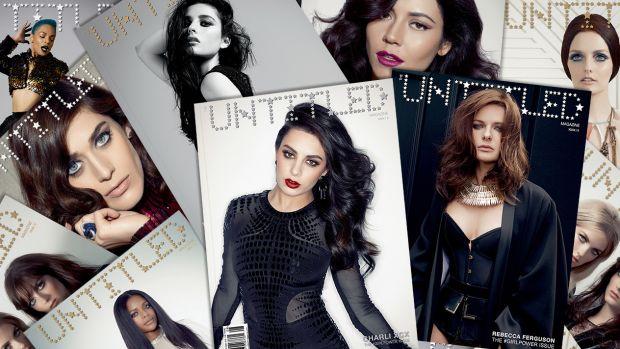 The-Untitled-Magazine-GirlPower-Issue.jpg