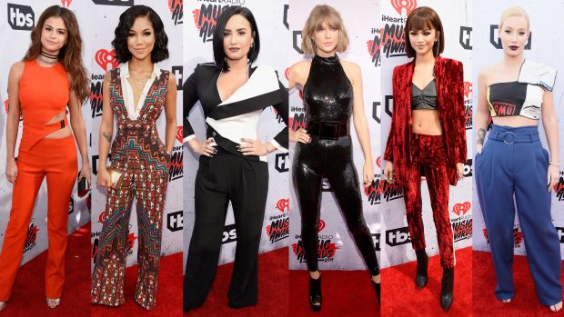 iheartradio-music-awards-2016.jpg
