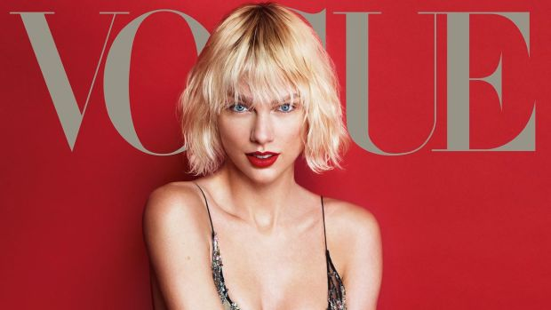 taylor-swift-vogue-cover-may-2016-1.jpg