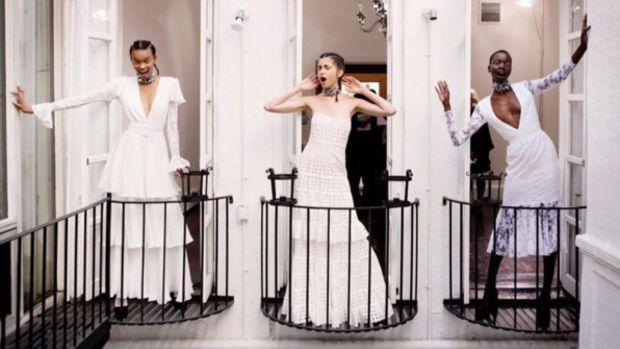houghton-bridal-2017.jpg