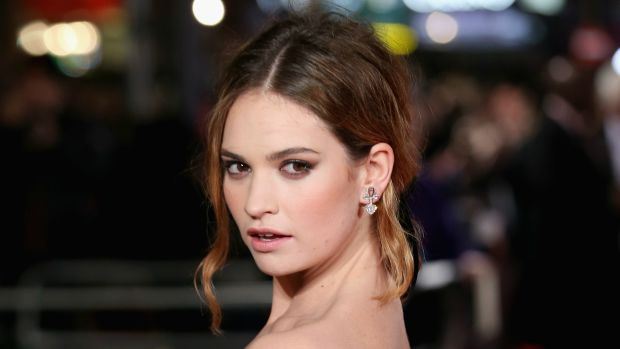 lily-james-new-th.jpg