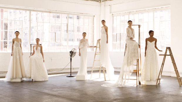 bridal-week-spring-2017-trends.jpg