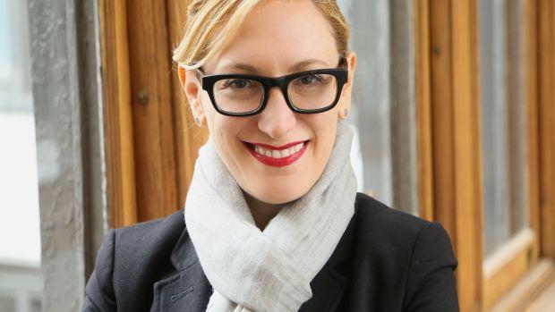 Julia-Stedman-Headshot-2.jpg