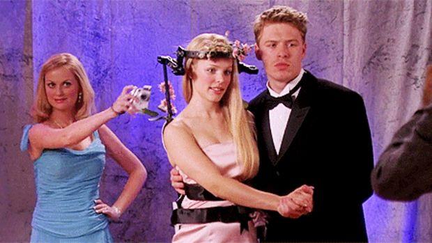 regina-prom.gif