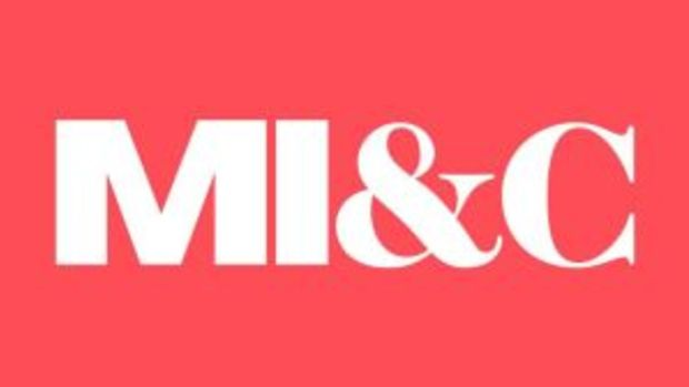mi&c.jpg
