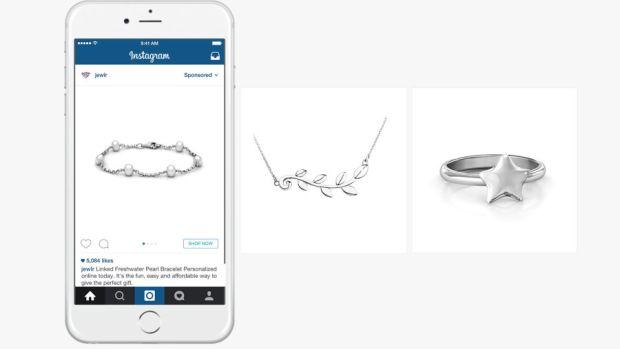 Dynamic-Ad-for-Instagram_Jewlr-3-930x507.jpg