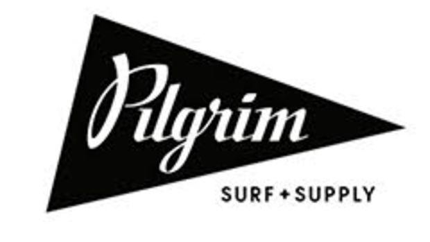 pilgrim surf + supply.jpg