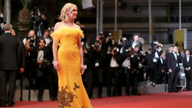 cannes-red-carpet-th.jpg
