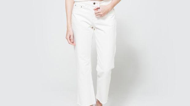 hp-need-pen-raw-jeans.jpg