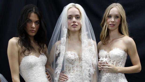 main-reem-acra-backstage-bridal-ss17.jpg