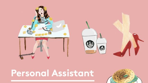 Personal Assistant.png