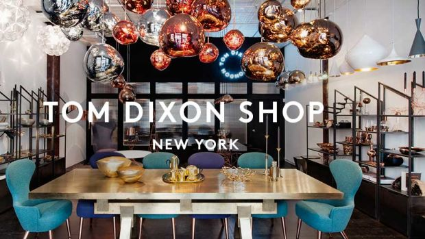 NY-Shop2.jpg