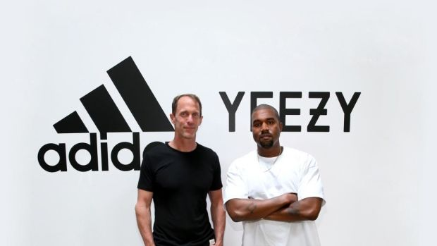 Kanye West + adidas CMO, Eric Liedtke (1).jpeg