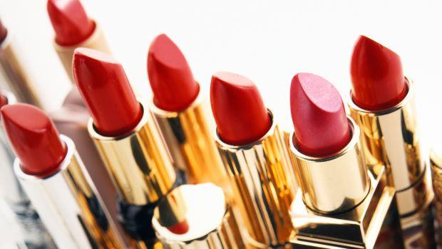 lipstick_promo.jpg