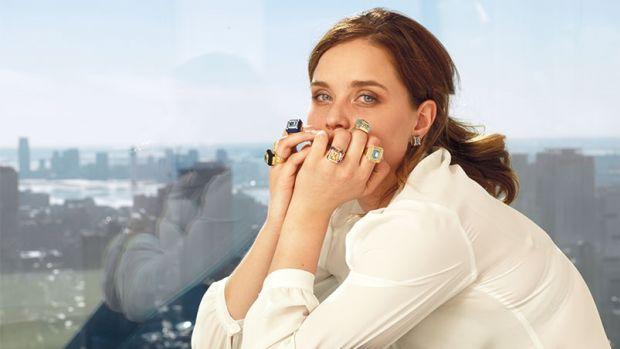 browse-kara-ross-fine-jewelry2.jpg