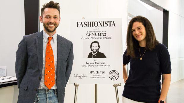 ChrisBenz_Fashionista (3 of 19).jpg