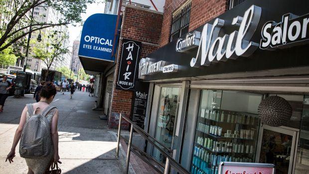 main-new-york-nail-salon.jpg