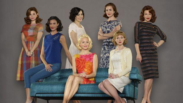 main-the-astronaut-wives-club-cast-photo.jpg