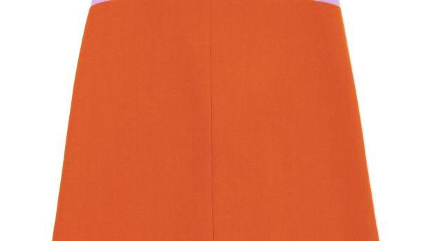 marni orange skirt.jpg