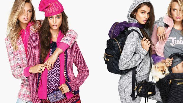 juicy-couture-promo.jpg