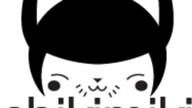 chikimiki wanelo logo.png