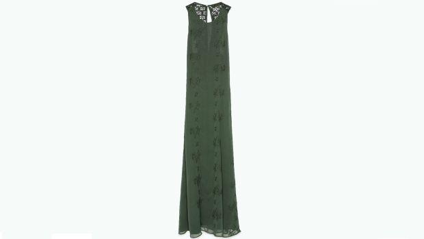 ed-pick-zara-dress-promo.jpg