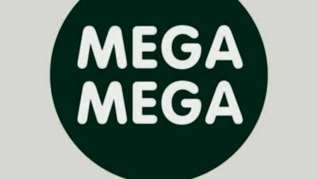 Mega Mega projects.jpg