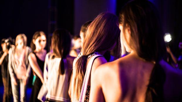 Fashion.Beauty_16.jpg
