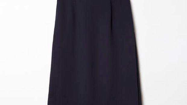 rachel comey skirt flat.jpg