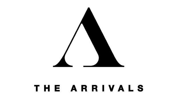THE ARRIVALS Logo.jpg