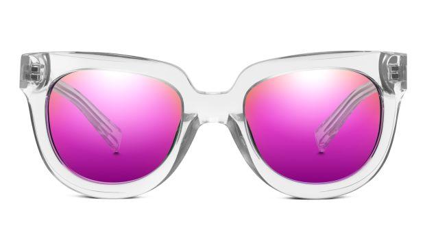 Warby Parker_Nordstrom Exclusive 'Banks'_Crystal_$95 (4).jpg