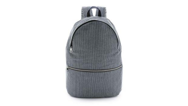 apc backpack.jpg