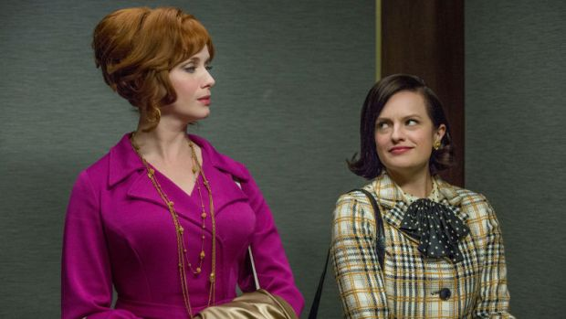 mad-men-peggy-joan.jpg