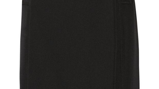 vanessa seward skirt.jpg