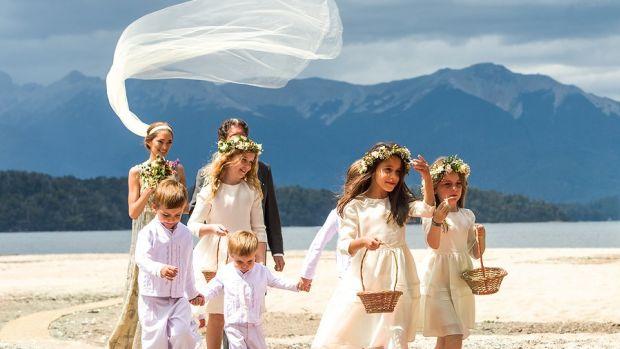 16-sofia-betak-wedding.jpg
