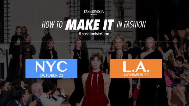 fashionistacon-promo.jpg