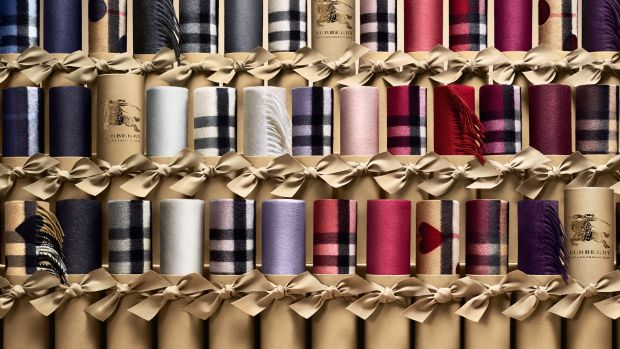 The Burberry Scarf Ba_001.jpg