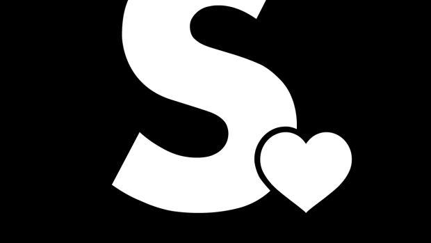 STYLIGHT_Logo_w.jpg