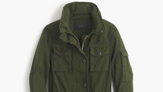 jcrew jacket.jpg